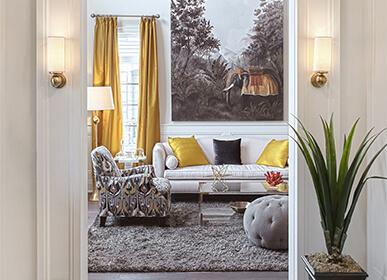 New Luxury Brampton Homes