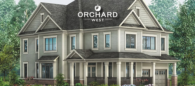 Orchard West