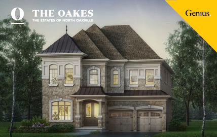 The Oakes