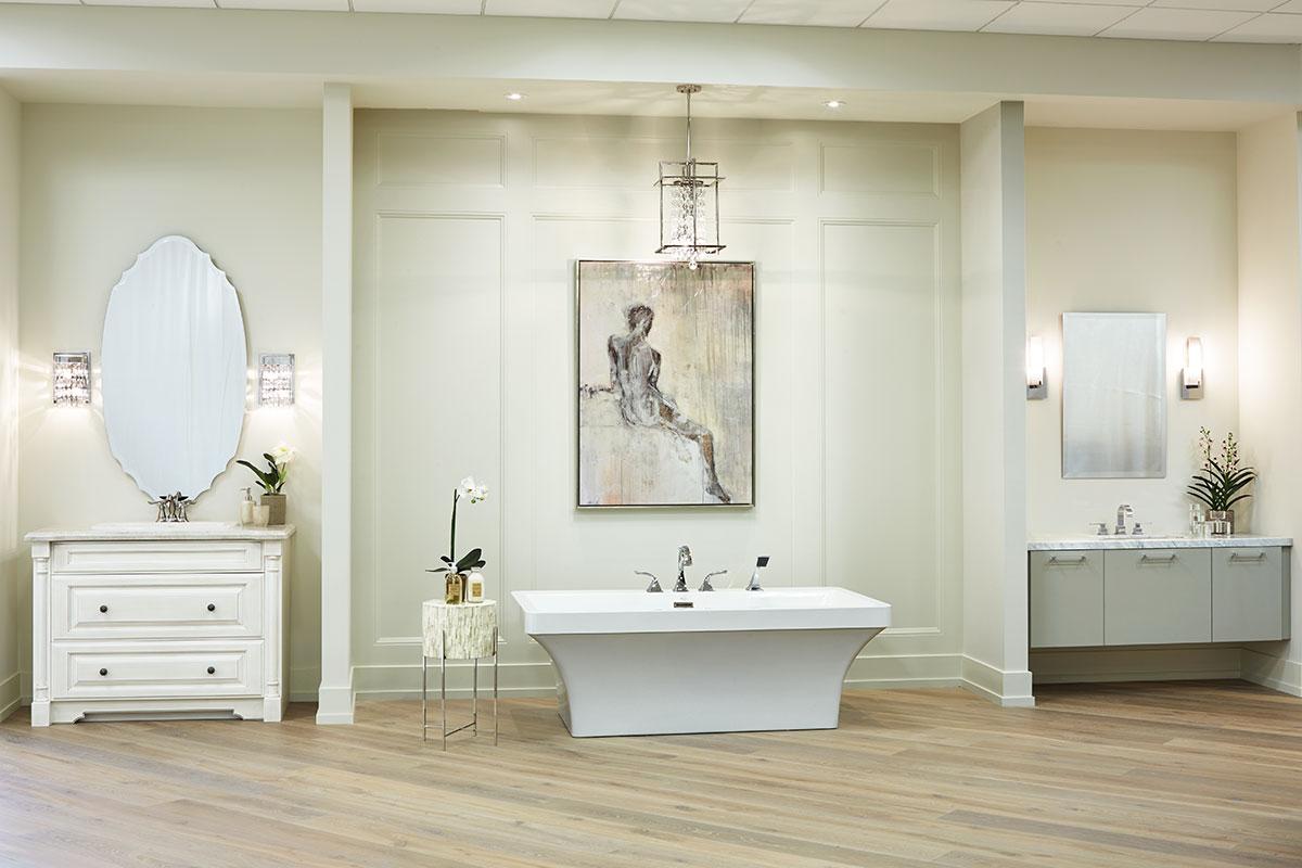100 bathroom design studio bathroom design classic style bathroom design classic bathroom - Bathroom design studio ...
