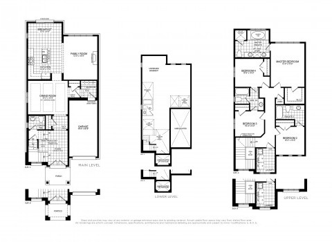 Brighton 2 Floorplan Thumbnail