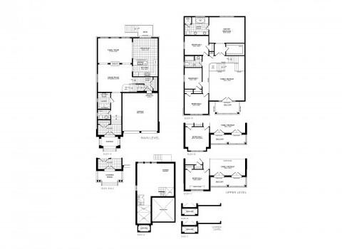 Kingsbury 10 Floorplan Thumbnail