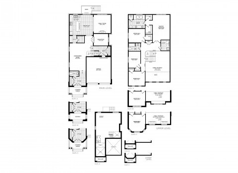 Kingsbury 11 Floorplan Thumbnail