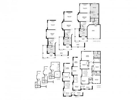 Kingsbury 12 Floorplan Thumbnail