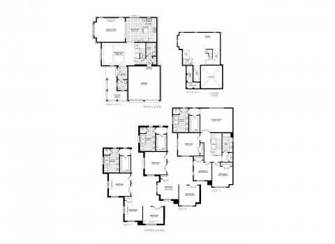 Kingsbury 13 Floorplan Thumbnail