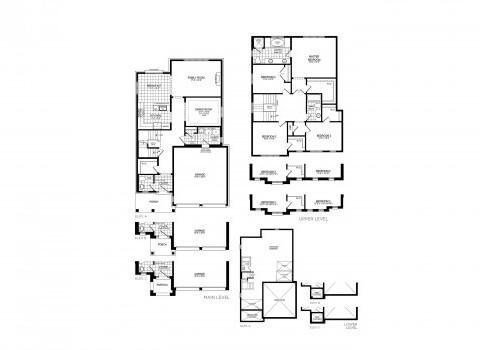Kingsbury 4 Floorplan Thumbnail