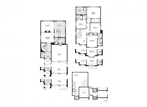 Kingsbury 6 Floorplan Thumbnail