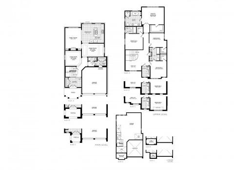 Kingsbury 8 Floorplan Thumbnail