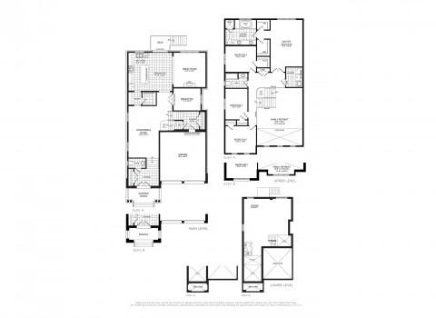 Somerset 10 Floorplan Thumbnail