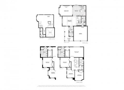 Somerset 8 Floorplan Thumbnail
