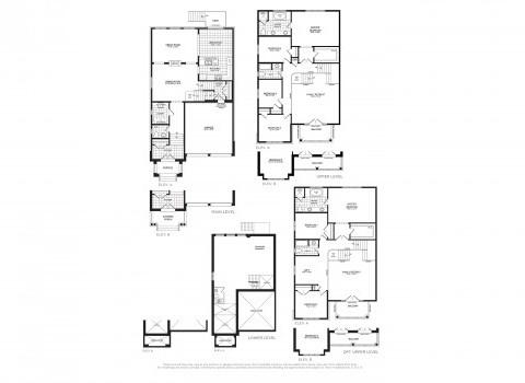 Somerset 9 Floorplan Thumbnail