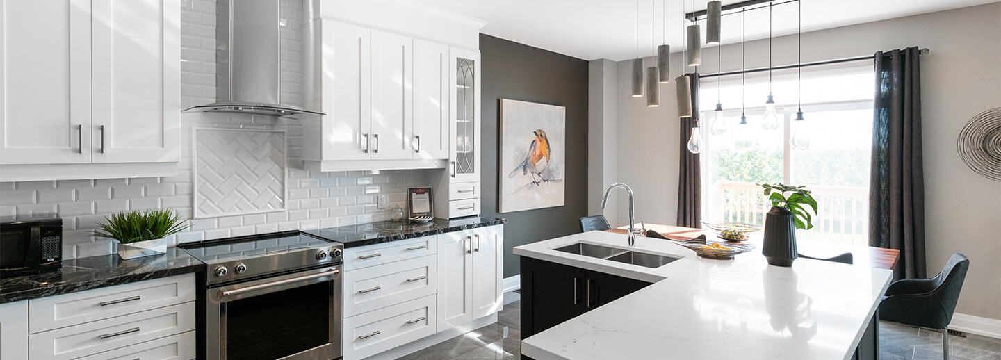 Orchard East in Bowmanville   Treasure Hill Homes