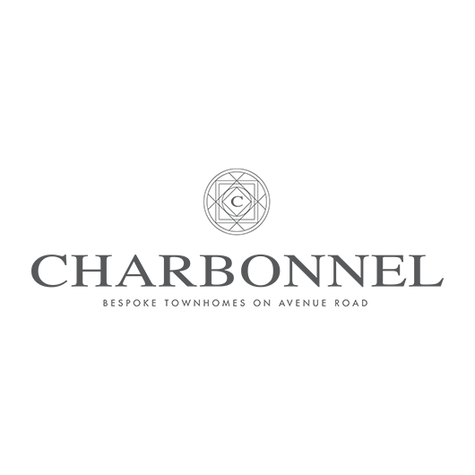 Charbonnel in Toronto