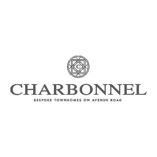 Charbonnel Logo