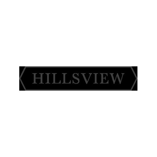 Hillsview Logo