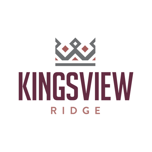 Kingsview Ridge in Oshawa