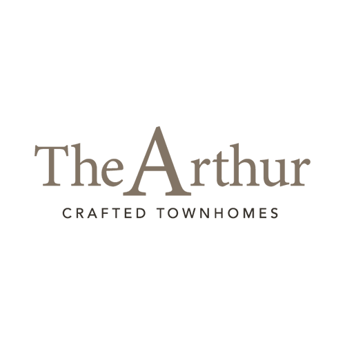 The Arthur Logo