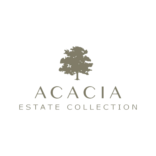Acacia Estate Collection Logo