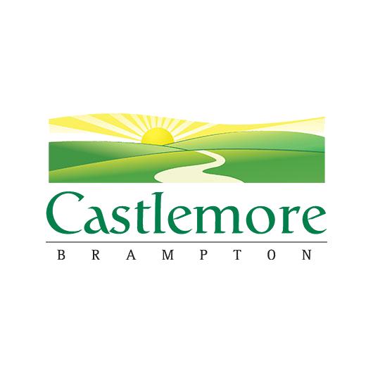 Castlemore Logo