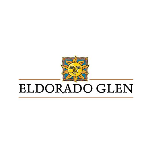 Eldorado Glen Logo