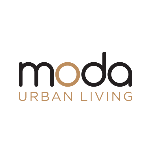 Moda Urban Living Logo