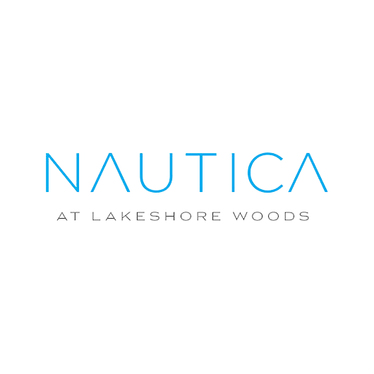Nautica at Lakeshore Woods Logo
