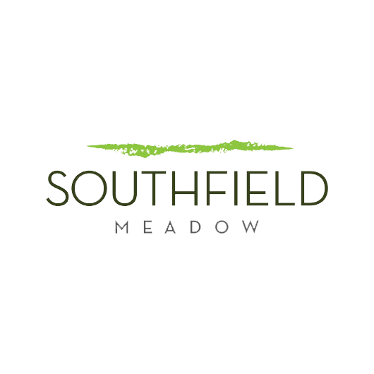 Southfield Meadow Logo