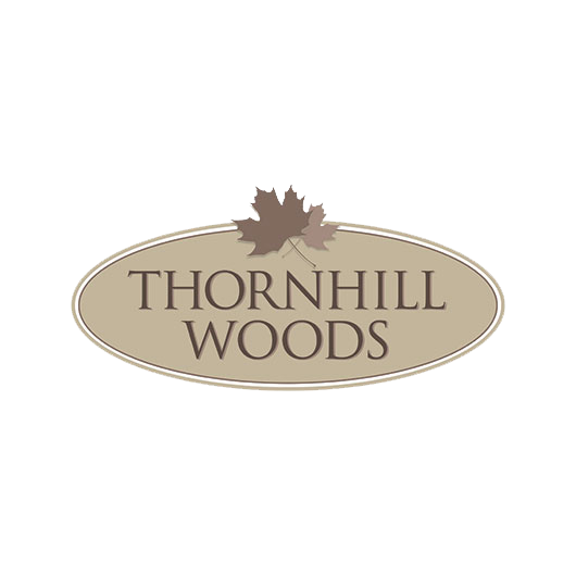 Thornhill Woods Logo