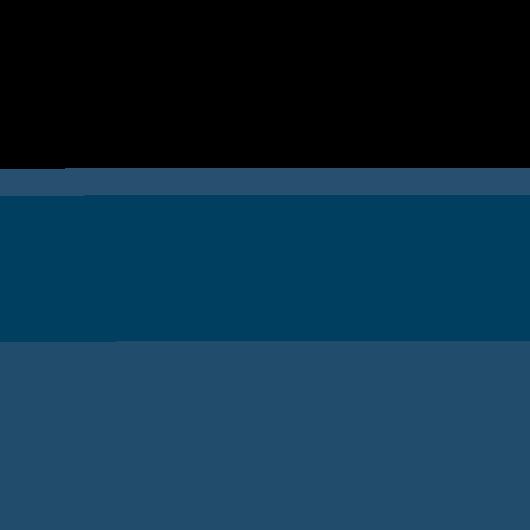 Trendi Towns Logo