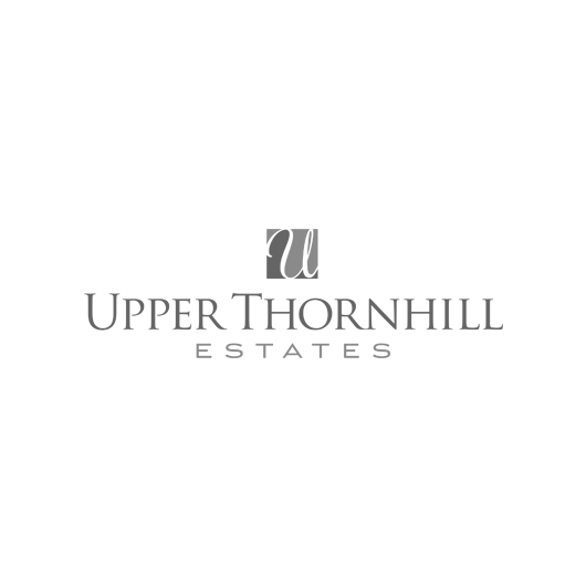 Upper Thornhill Estates Logo