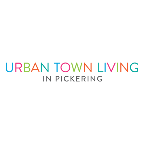 Urban Town Living Logo