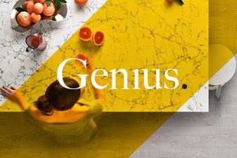 Introducing GENIUS™ Treasure Hill's All-Inclusive Home