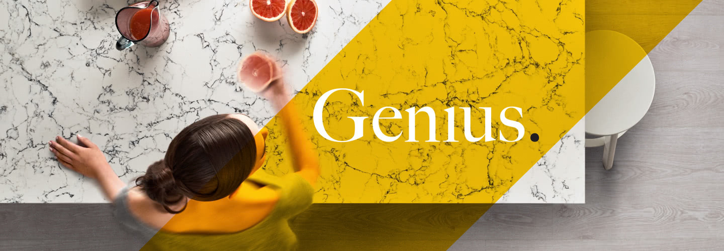 Introducing GENIUS™ Treasure Hill's All-Inclusive Home